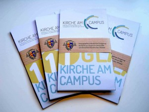 http://catrinfrerichs.de/files/gimgs/th-5_KaC_Faltblatt.jpg