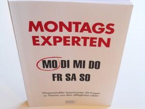 http://catrinfrerichs.de/files/gimgs/th-5_Montagsexperten.jpg