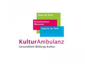 http://catrinfrerichs.de/files/gimgs/th-5_kulturambulanz.jpg